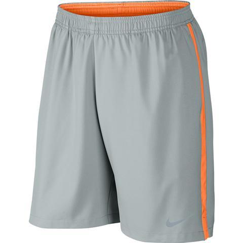 Nike Court 9 ' Men's Tennis Short