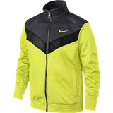 Nike T45 Victory Track Boy`s Jacket