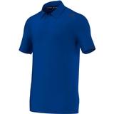 Adidas All Premium Clima Chill Men's Tennis Polo