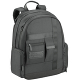 Wilson Agency Tennis Back Pack