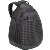 Wilson Verve Tennis Back Pack