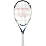 Wilson Three Blx Tennis Racquet