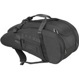 Wilson Agency 9 Pack Tennis Bag