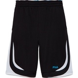 Fila Baseline Boy`s Tennis Short