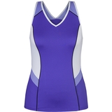 Tail Penelope Women`s Tennis Top