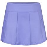 Tail Thistle Women`s Tennis Skirt