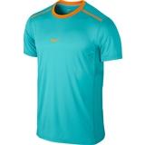 Nike Premier Rafa Men`s Tennis Crew