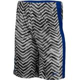 Nike Fly Graphic Boy`s Short