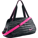 Nike C72 Legend 2.0 Medium Bag