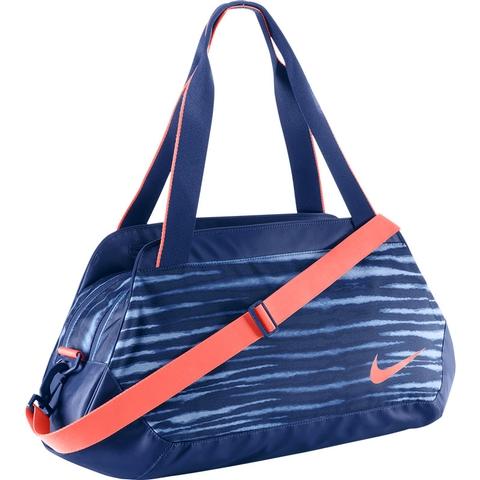 Nike C72 Legend 2.0 Medium Bag