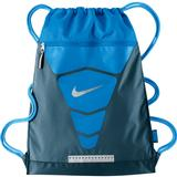 Nike Vapor Gymsack