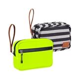 Nike Studio Kit Small Bag