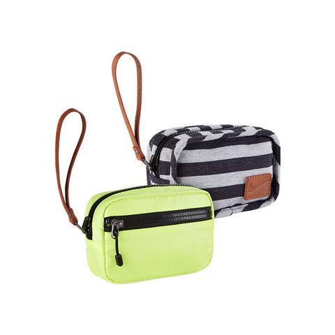 Nike Studio Kit Xs Bag