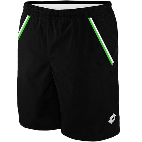 Lotto Lob Men's Tennis Short