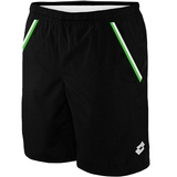Lotto Lob Men`s Tennis Short