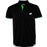 Lotto Lob Men's Tennis Polo