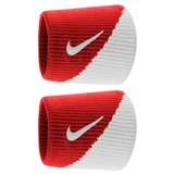 Nike Dri-Fit Wristband 2.0
