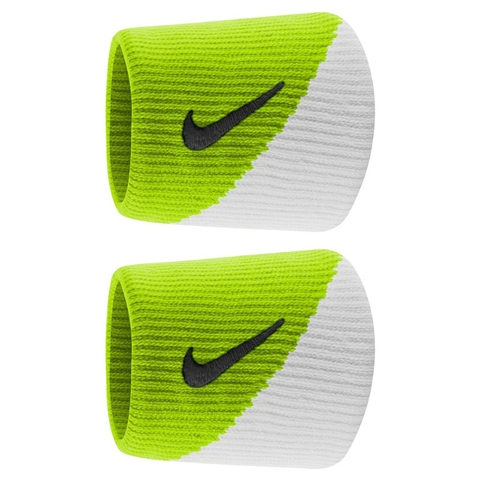 Nike Dri- Fit Wristband 2.0
