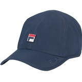 Fila Solid Runner Men`s Tennis Hat
