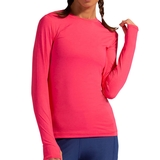 Bloq UV 24/7 Women`s Top