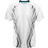 Fila Baseline Men`s Tennis V-Neck