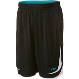 Fila Baseline Men`s Tennis Short