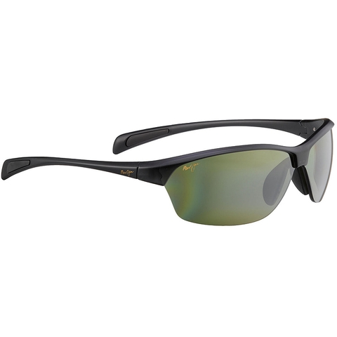 Maui Jim Hot Sands Sunglasses