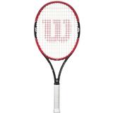 Wilson Pro Staff 26 Tennis Junior Racquet