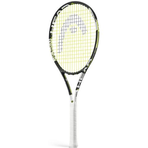 Head Graphene Xt Speed Mpa Tennis Racquet
