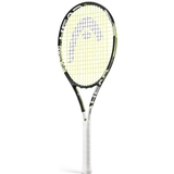 Head Graphene XT Speed MP A Tennis Racquet