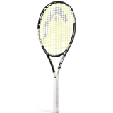 Head Graphene XT Speed S Tennis Racquet