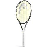 Head Graphene XT Speed S Tennis Racquet