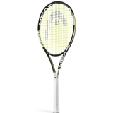 Head Graphene Xt Speed Rev Pro Tennis Racquet
