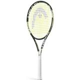 Head Graphene XT Speed Rev Pro Tennis Racquet