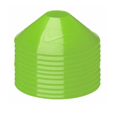 Nike 10 Pack Training Cones