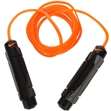 Nike Tennis Speed Rope 2.0