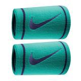Nike Dri-Fit Doublewide Wristband