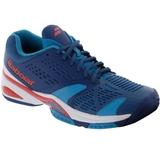 Babolat SFX Men`s Tennis Shoe