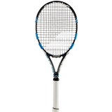 Babolat Pure Drive + 2015 Tennis Racquet
