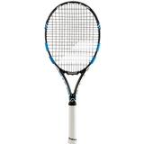 Babolat Pure Drive Lite 2015 Tennis Racquet