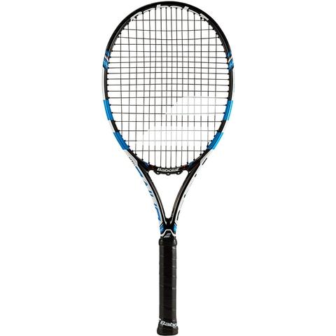 Babolat Pure Drive Tour Tennis Racquet