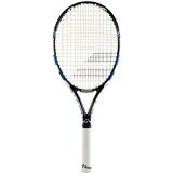 Babolat Pure Drive 110 Tennis Racquet