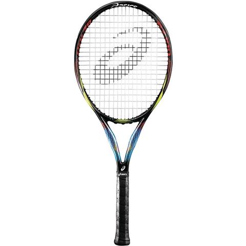 Asics Bz 100 Tennis Racquet