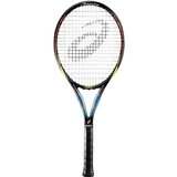 Asics BZ 100 Tennis Racquet