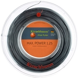 Kirschbaum Max Power 1.25 Tennis String Reel
