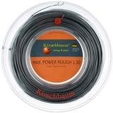 Kirschbaum Max Power Rough 1.30 Tennis String Reel