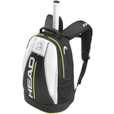 Head Djokovic Back Pack Tennis Bag