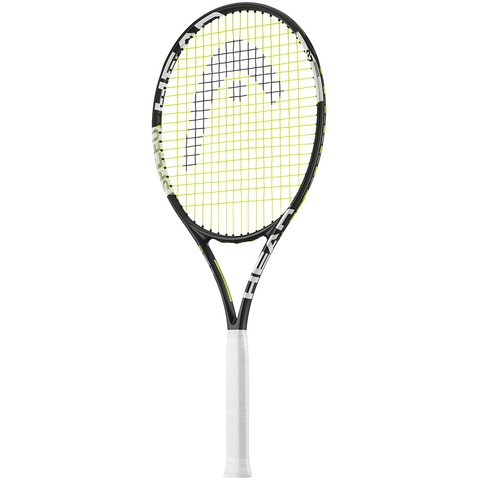 Head Speed 26 Comp Junior Tennis Racquet