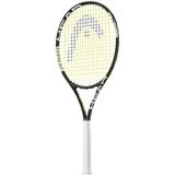 Head Speed 26 Comp Junior Tennis Racquet