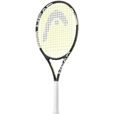 Head Speed 25 Comp Junior Tennis Racquet